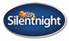 SILENTNIGHT is popular for Beds and Mattresses