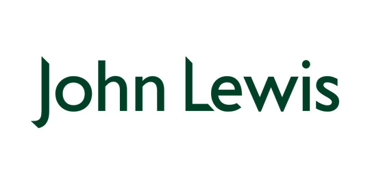 John Lewis on Bed Compare