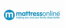 Mattress Online on Bed Compare